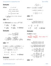 ITC 2016 solution_Page_02